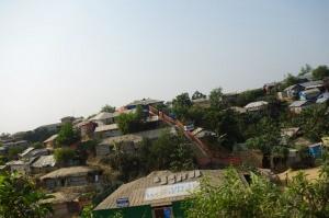 bangla1