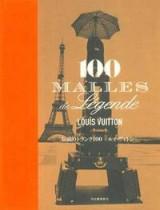 books201012d
