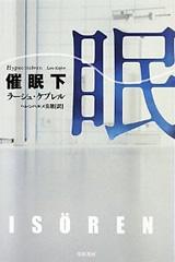 books201007b