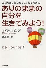 books201011a