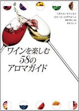 books201203a