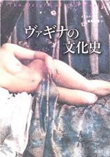 books200505a