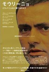 books200704a