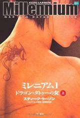 books200812a
