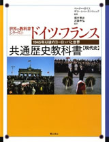 books200812c