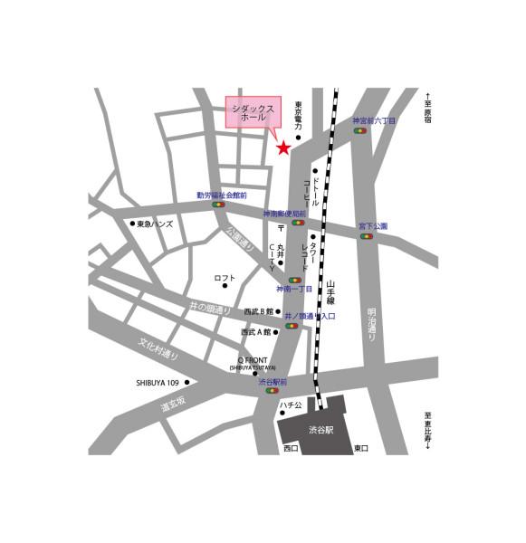 shidax_map